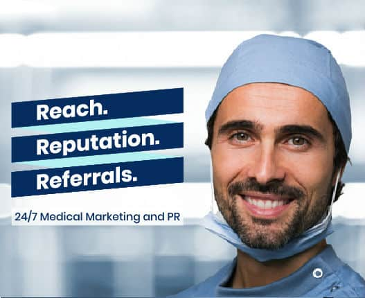 Medical Marketing Sydney